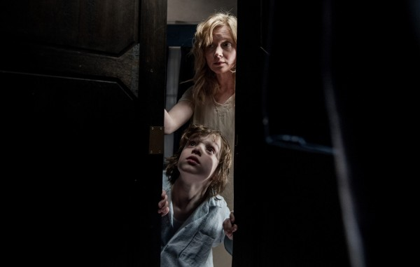 the-babadook-3-600x381