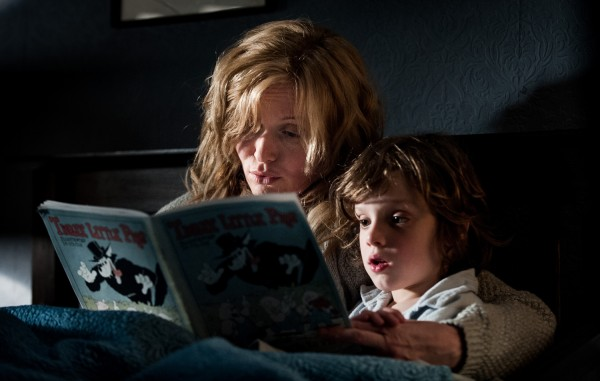 the-babadook-4-600x381