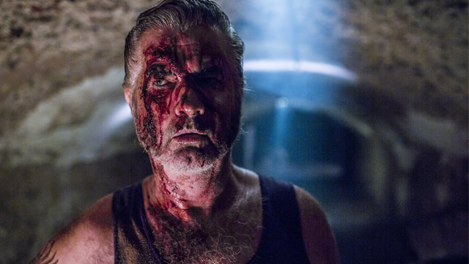 Wolf-Creek-2-John-Jarratt