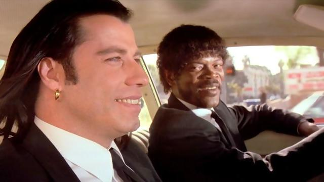 pulp_fiction_royale_with_cheese