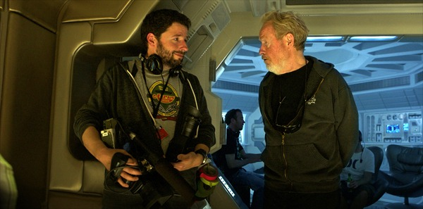 Charles_de_Lauzirika_and_Ridley_Scott_on_Prometheus