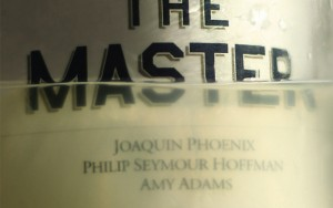 the-master-poster-Copy