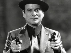 Joe Pesci_Tommy De Vito