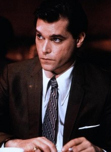 Ray Liotta_Henry Hill.