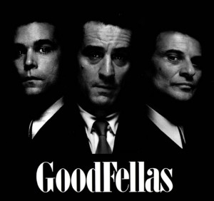 goodfellas_featuresimage