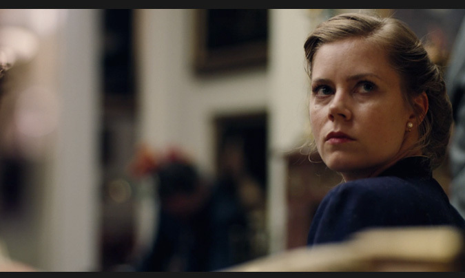 amy-adams-2-the-master-trailer