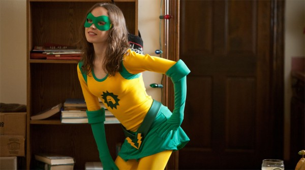 ellen-page-boltie-super-movie-600x336
