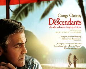 the-descendants02