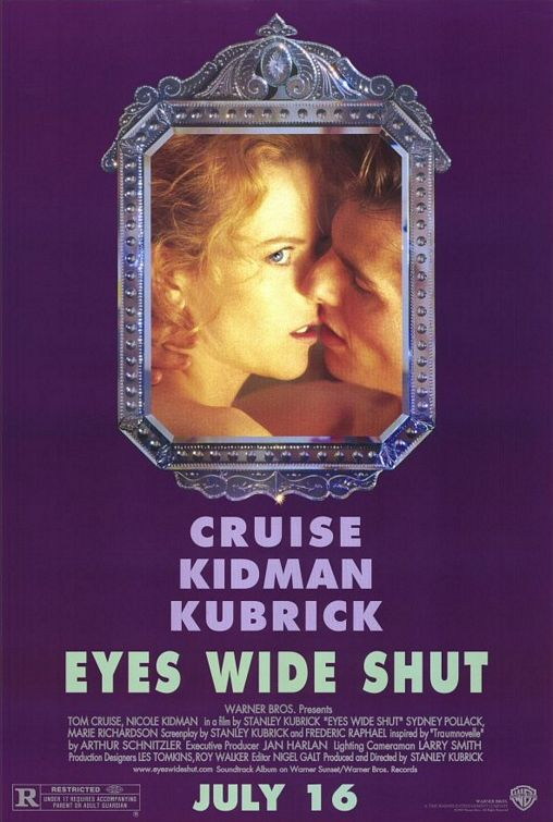 eyes_wide_shut