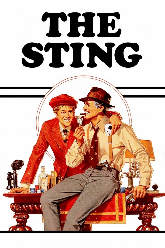 1973_the_sting_002