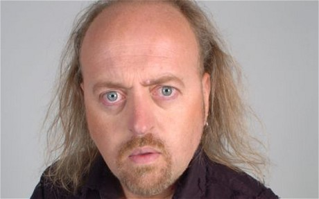 Bill_bailey_facebo_1787484c