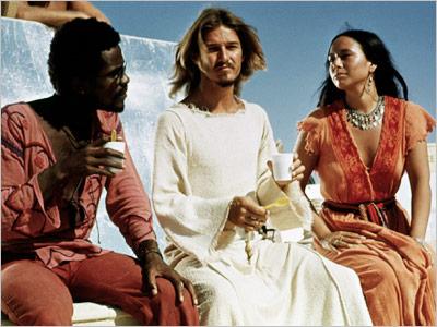 Jesus-Christ-Superstar_l