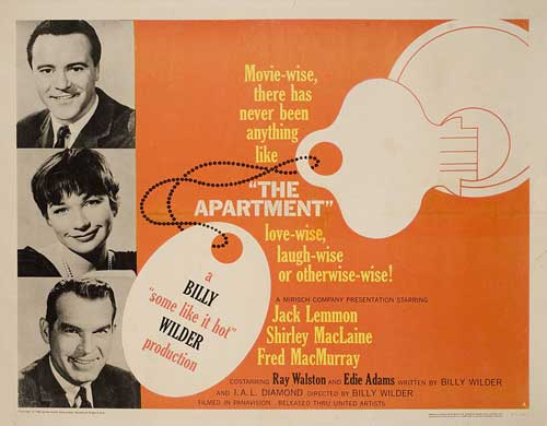 theapartment1