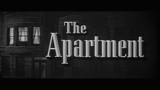 theapartment7