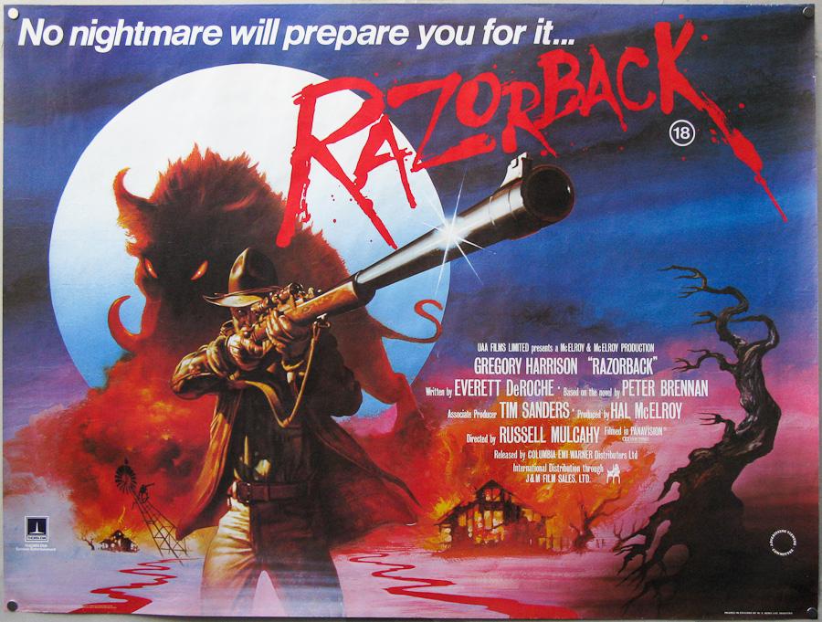 Razorback_quad-1