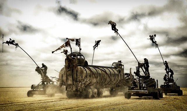 mad-max-fury-road-picture-51-640x382