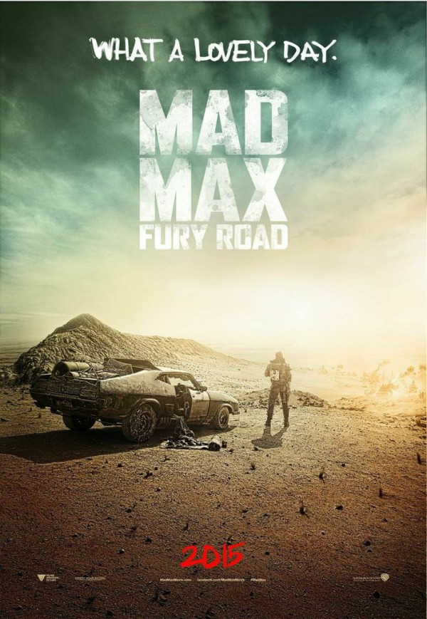 Mad-Max-Fury-Road-poster-600x869