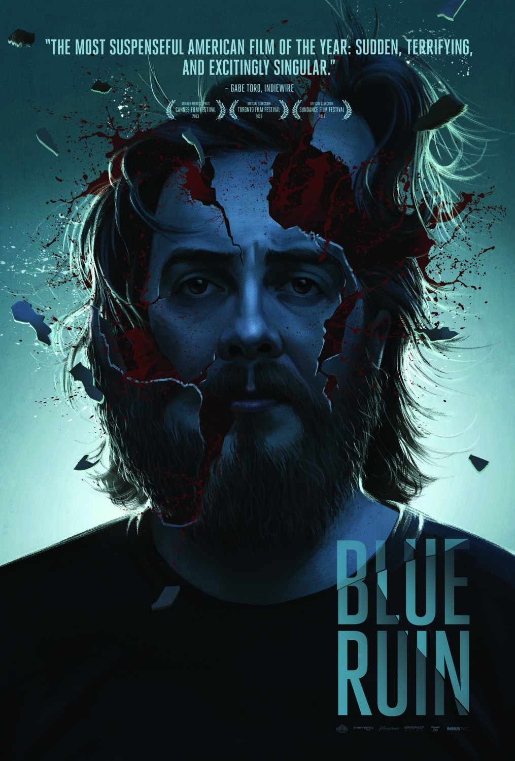 blue_ruin_ver3_xlg