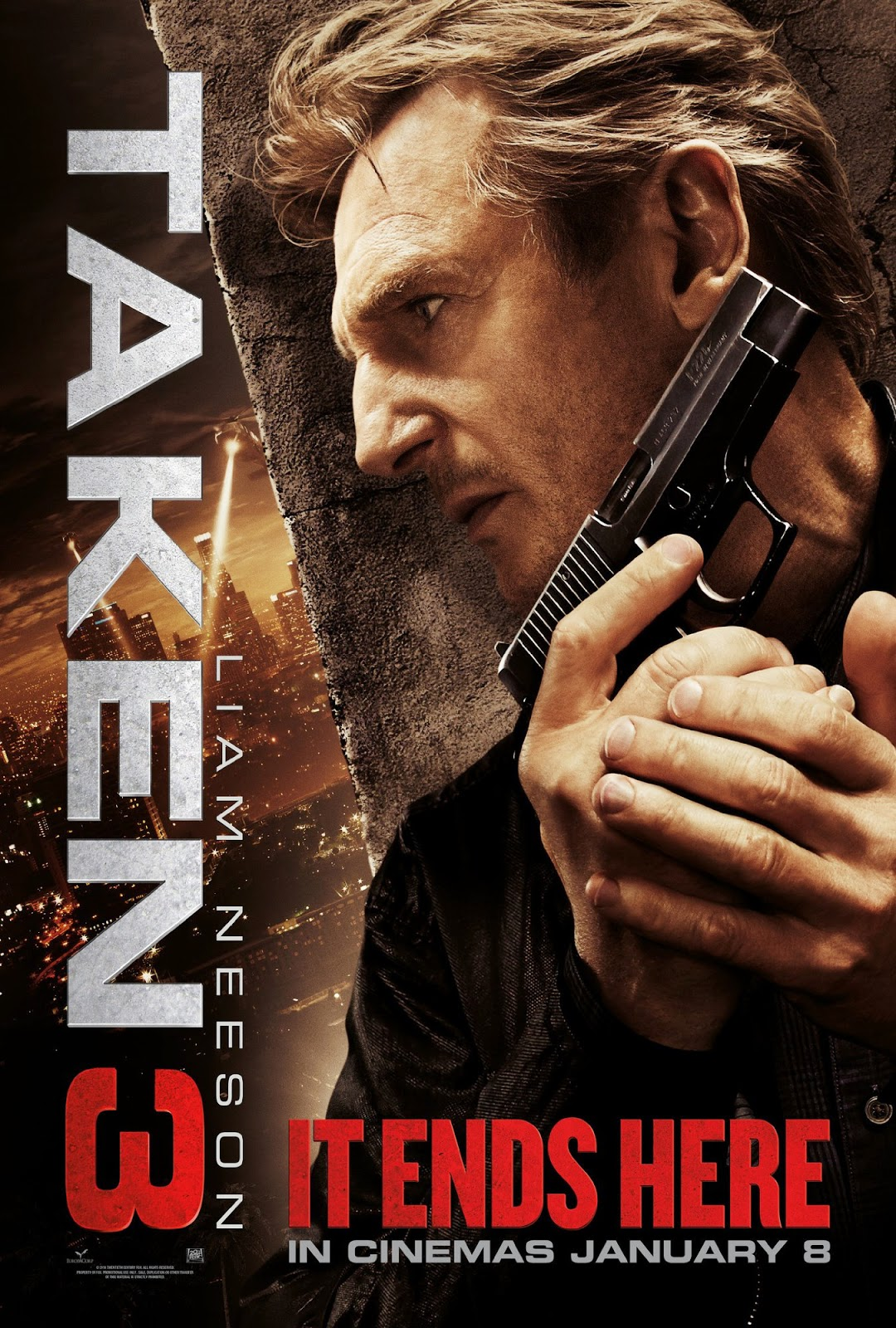 taken3-new-intl-poster