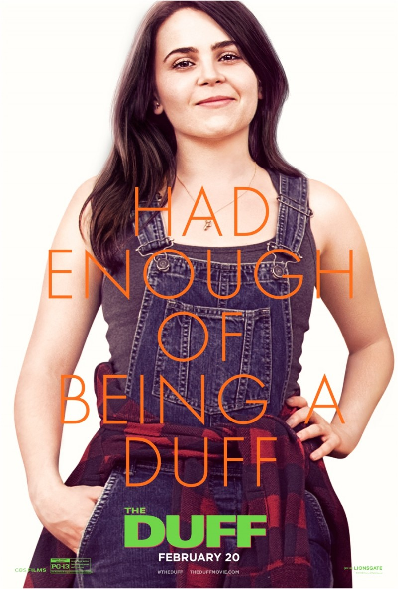 the-duff-mae-whitman-movie-poster