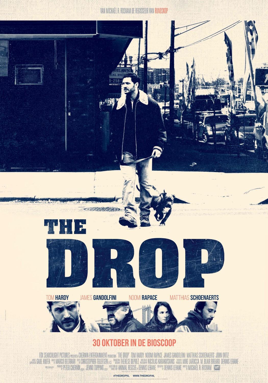 drop_ver3_xlg