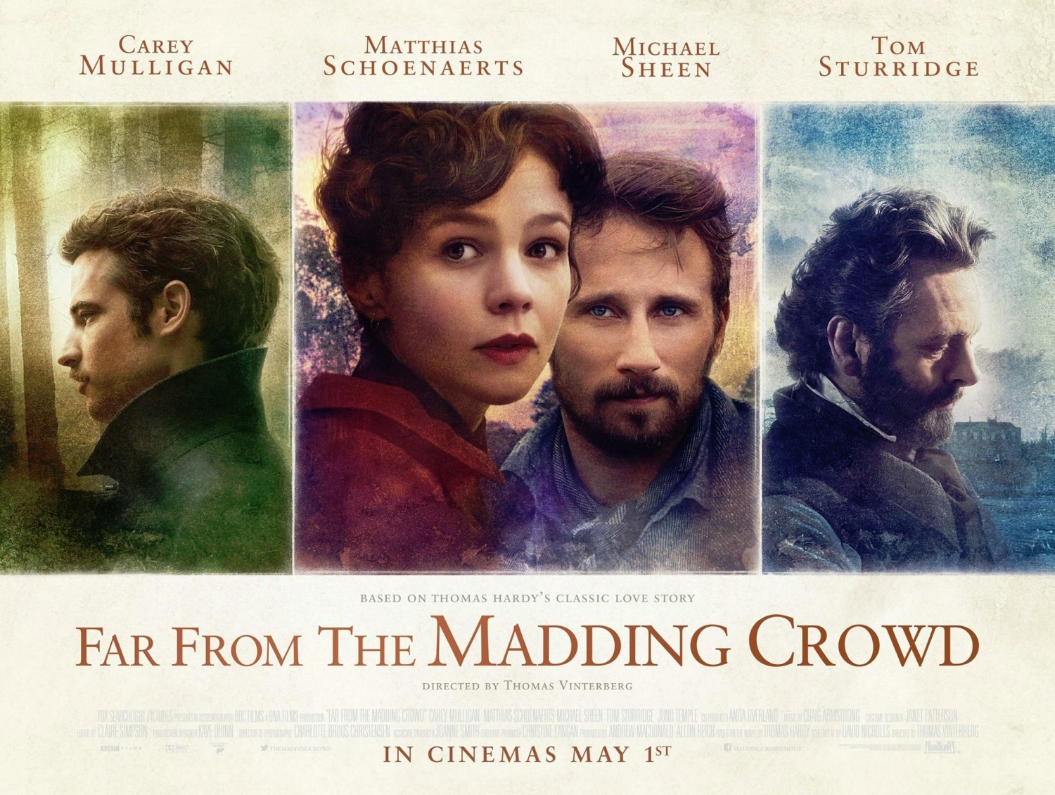 far_from_the_madding_crowd_ver4_xlg