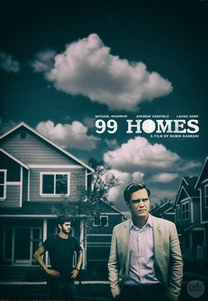 99_Homes_(movie_poster)