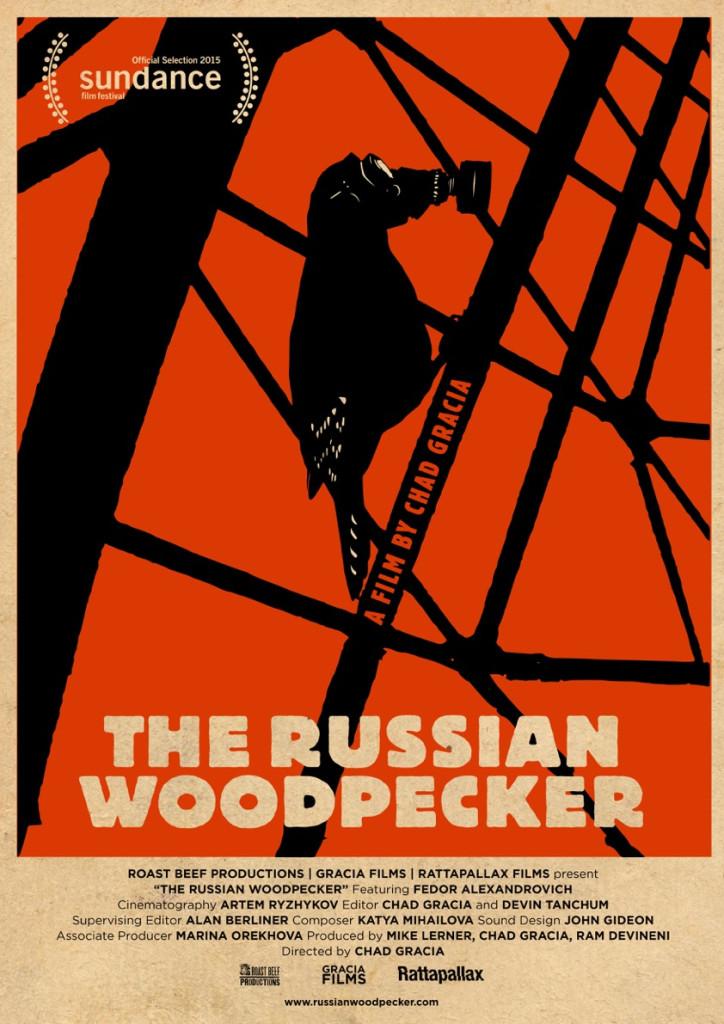 woodpecker_V04_02-724x1024