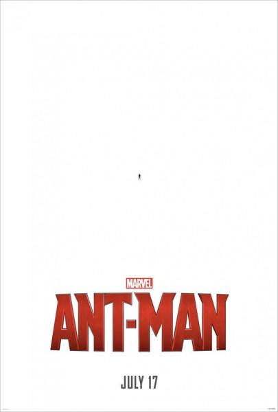 ant-man-poster-teaser-405x600