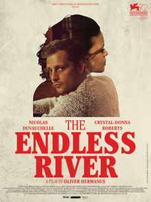 The_Endless_River_film_poster