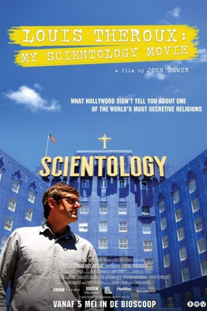 my-scientology-movie-682x1024.jpg
