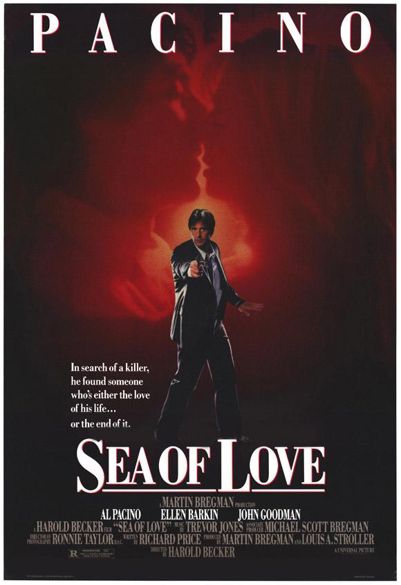 Sea-Of-Love.jpg