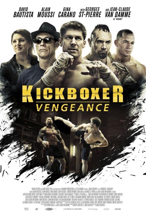 kickboxer_vengeance.jpg