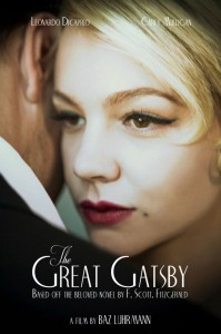 The-Great-Gatsby-Movie-Poster-2013