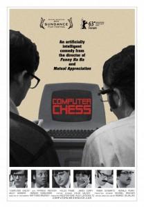 computer_chess