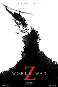 58_world-war-z---teaser-poster-_C259