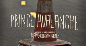 Prince-1Avalanche-teaser-poster