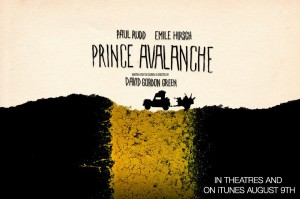 Prince-Avalanche_2