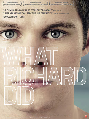 affiche-What-Richard-Did-2012-1