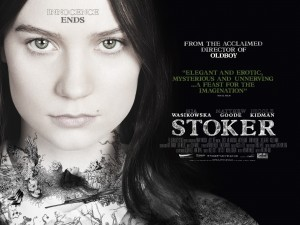stoker-poster04
