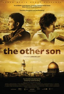 the-other-son-poster