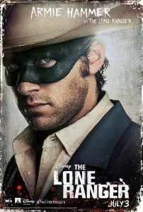 THE-LONE-RANGER-Posters-2013-movies-34212006-1382-2048