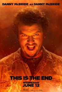this-is-the-end-danny-mcbride-poster-405x600