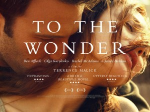 to-the-wonder-poster