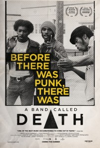 A-Band-Called-Death-poster