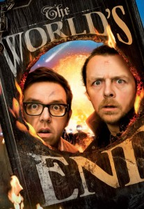 The-Worlds-End-new-poster-preview