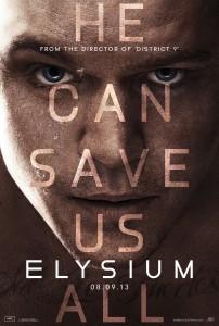 elysium_ver3_xlg