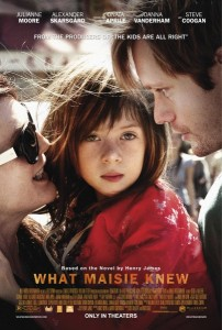 what-maisie-knew-poster1-405x600