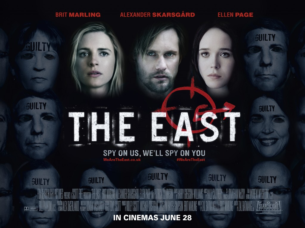 EastPoster-1024x768