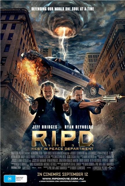 RIPD_Key_Art-1